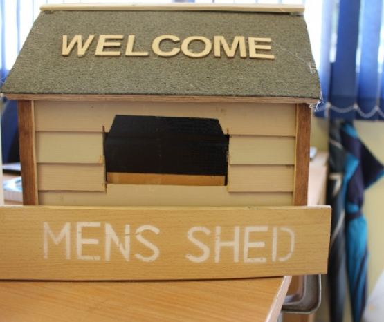 https://crawleymensshed.com/wp-content/uploads/2017/04/welcome-555x466.jpg