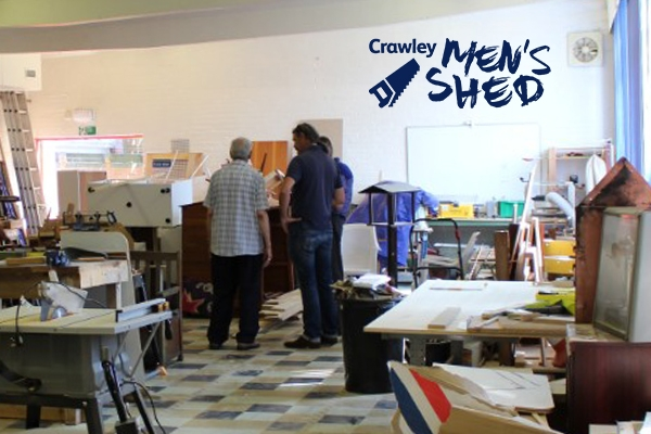 https://crawleymensshed.com/wp-content/uploads/2018/08/ourshed-600x400.jpg